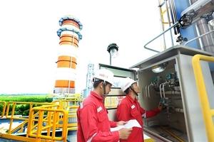 Dragon Capital no longer a major shareholder of PV Power