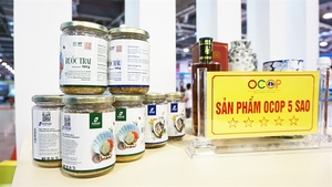 Fair on farming products opens in Hoa Binh next month