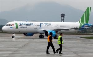 Bamboo Airways to launch IPO next year