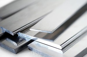 MoIT imposes highest tax on Chinese aluminium products