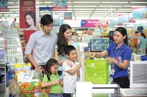 Strong growth, but rising bottleneck risks forecast for Viet Nam