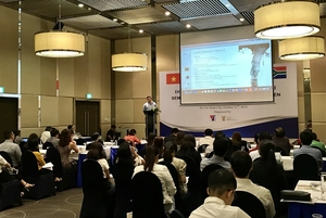 South African businesses seek export opportunities in VN