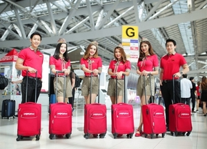 Vietjet offers millions of discounted tickets in all flight network