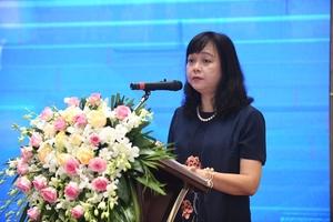 Ha Noi to host tourism summitin December