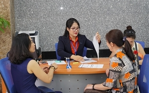 Sacombank opens branch in Nam Dinh