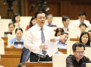 Tax liability reaches US$3.9 billion with nearly half being uncollectable