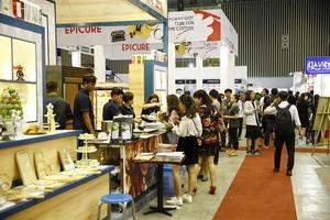 HCM City set to host international retail tech, franchise expo