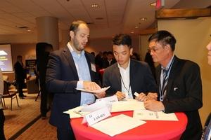 VN seeks Canada opportunities