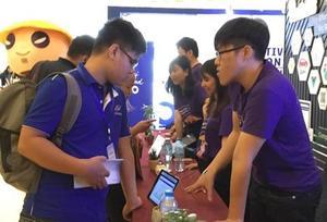 HCM City to celebrate, strengthen start-ups, innovation