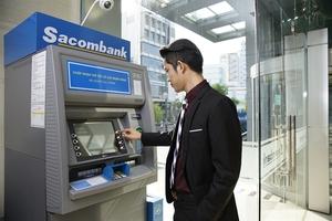 Sacombank profit zooms 89.5 per cent