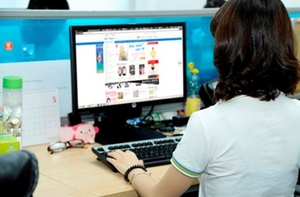 60% of urban households to buy consumer goods online: study