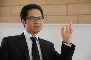 Vietnamese entrepreneurs a pillar of socio-economic development