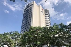 PetroVietnam makes $27b in January-October period