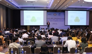 Việt Nam needs to promote access to supply chain financing : experts