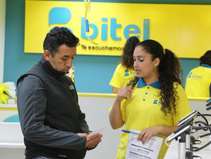 Viettel Peru gained more than $24.5 million in 9 months