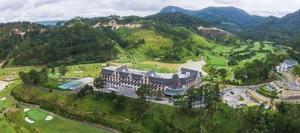 Swiss-Belhotel International plans major expansion in Viet Nam