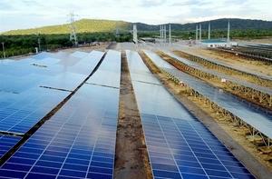 Wood Mackenzie: Viet Nam becomes Southeast Asia's hottest solar PV market