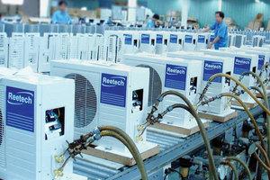 Platinum Victory buysadditional 12.6 million shares inREE
