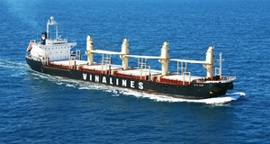 Vinalines to sell its own stake from Inlaco-HP