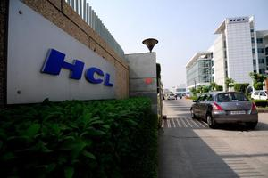 Indian tech giant HCL considers mega-project in Hung Yen