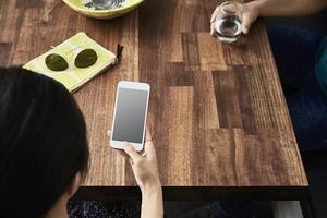 Fintech to drive digital payments: Visa