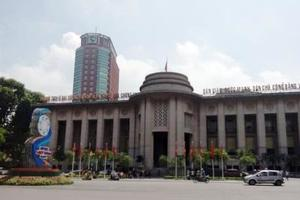 SBV cuts interest rate for a second time since September