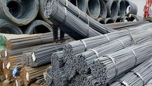 Myanmar offers big market for Vietnamese goods, say experts