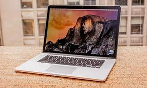 CAAV lifts MacBook Pro ban