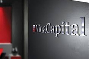 VinaCapital VOF posts a 2.2% NAV growth rate in October