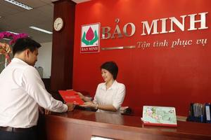 VN stocks fall further, financial-insurance firms extend losses