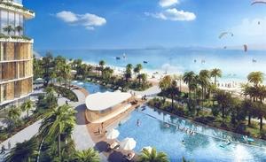 Viet Nam's tourism property market holds potential