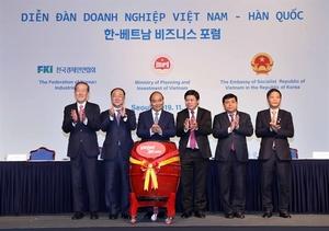 Vietjet to open new routes to South Korea