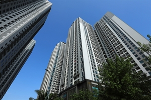 MoC releases first quarterly real estate market report