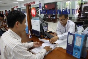 Businesses sprout up in October