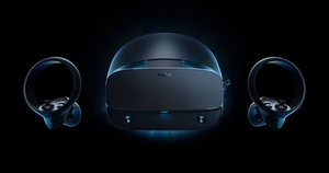 Facebook to produce Oculus Rift S VR headsets in VN