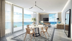 Condotel property market in urgent need of new regulations, standards