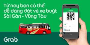 Grab Viet Nam expands service with Grab Bus