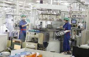 Ha Noi attractshighestFDI in 11 months