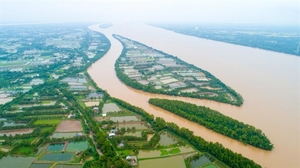 Tra Vinh province seeks to lure more foreign investment