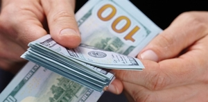 Remittances to Viet Nam to further rise in 2019