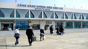 Total of $206 million needed to expand Dien Bien Airport