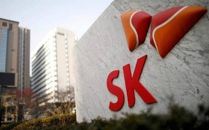 Korean conglomerate sets up $860m investment fund for Viet Nam
