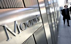 Moody's takes rating actions on 18 Vietnamese banks