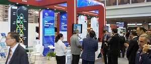 VN to host global ICT event