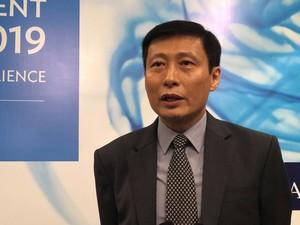 Basis to believe in Vietnamese economic growth