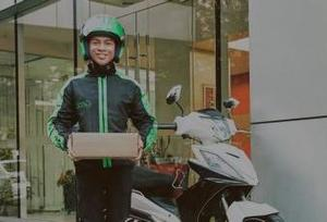 Grab, Shopee tie up to offer 1-hour delivery