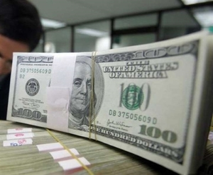 Viet Nam's foreign reserves surge 2.5 times over 2015