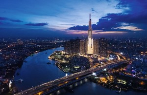 Forbes announces 100 largest firms in Viet Nam forfirst time
