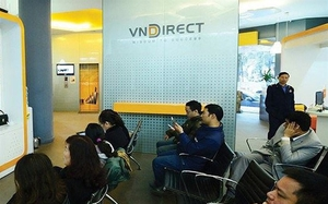 VN stocks decline for a second day