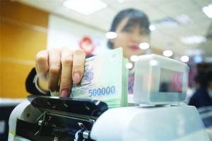 Liquidating morgaged assets to recover bad debts still difficult